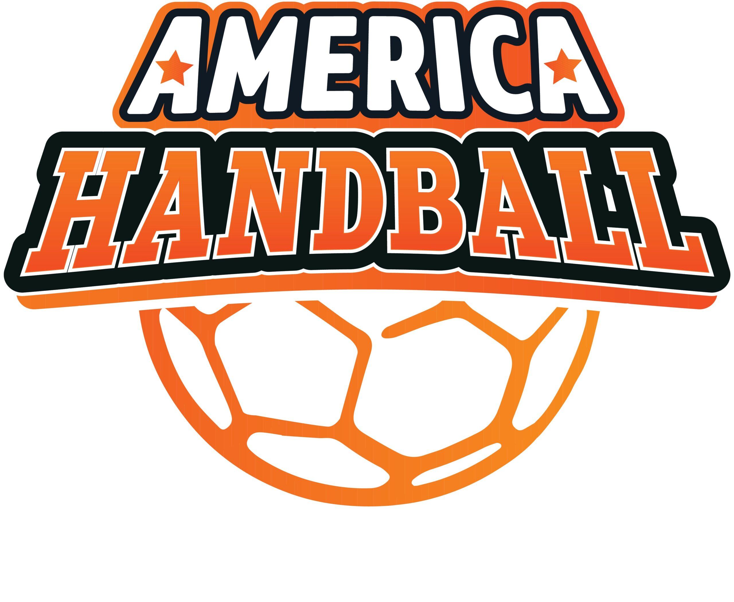 logo-america-handball-fundo-escuro